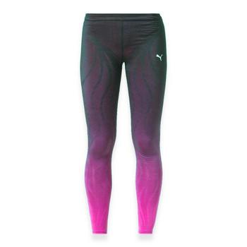3f611d9d0f4 Nike γυναικείο μαύρο-ροζ χρώμα allover σχέδιο, διάφανες λεπτομέρειες  λάστιχο μέση λογότυπο συνεχίζοντας περιήγηση αυτήν τοποθεσία, αποδέχεστε τη  χρήση.