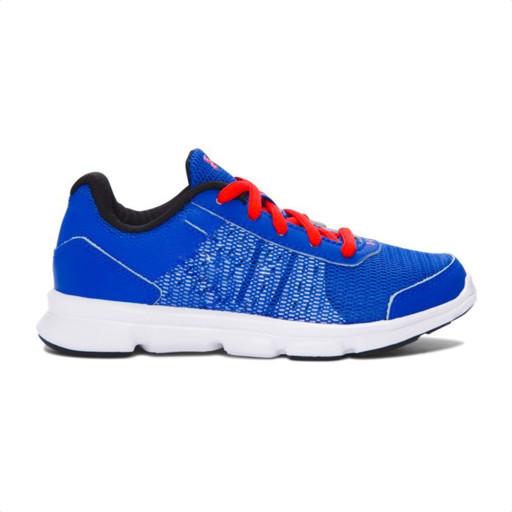 Αθλητικά Παπούτσια Αγοριών  33f553da743