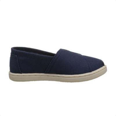 b5b75daff55 Παπούτσια Αγοριών   BestPrice.gr