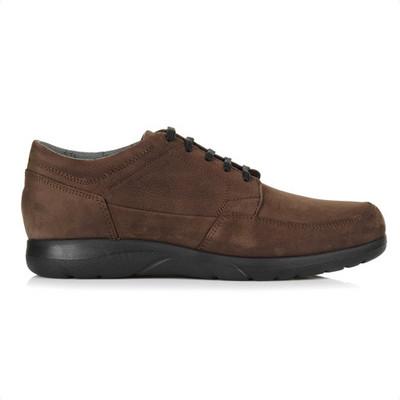73e955621c2 Ανδρικά Παπούτσια | BestPrice.gr