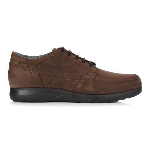 Ανδρικά Ανατομικά Παπούτσια  8e7ad3aabc6