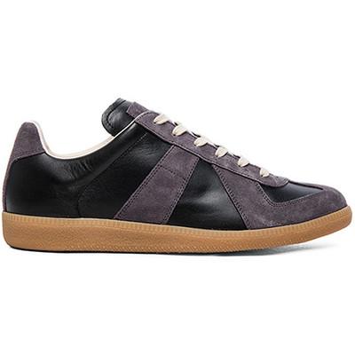 e9a232c372 Ανδρικά Παπούτσια