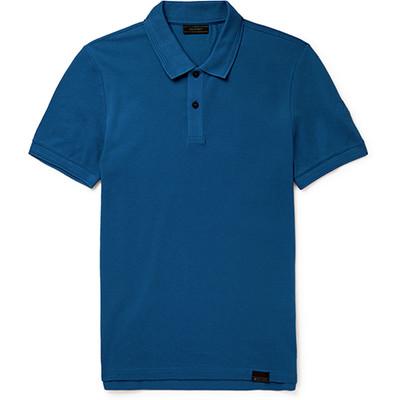 c992e1441bbe Ανδρικές Μπλούζες Polo