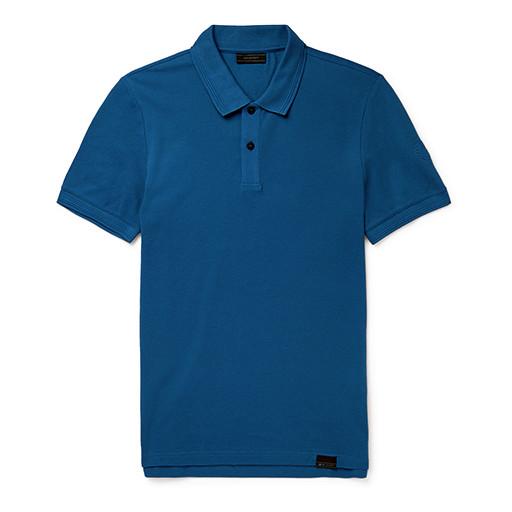 5128011b6e3c Ανδρικές Μπλούζες Polo