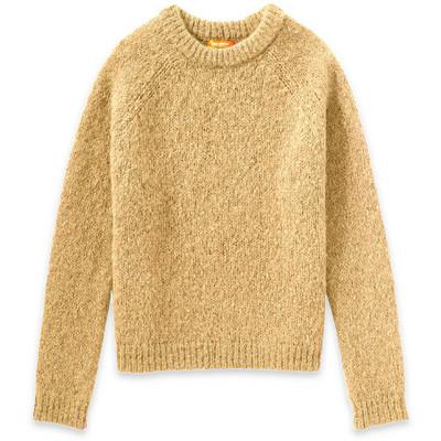 fe4da5a804b1 Γυναικείες Μπλούζες. Γυναικεία Πλεκτά