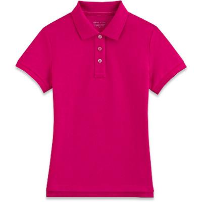 ea96f3da9dc6 Γυναικείες Μπλούζες Polo