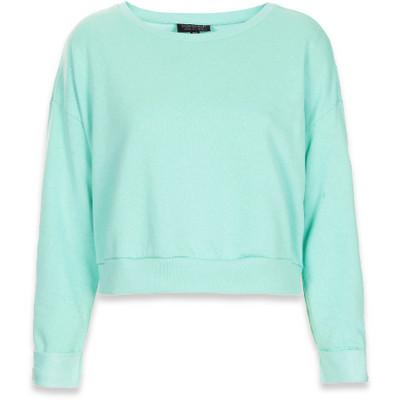 a5012f6c055c Γυναικείες Μπλούζες Φούτερ