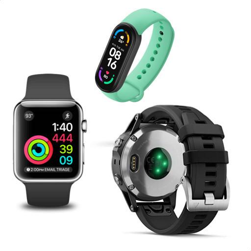 Smartwatches 65239d8267e
