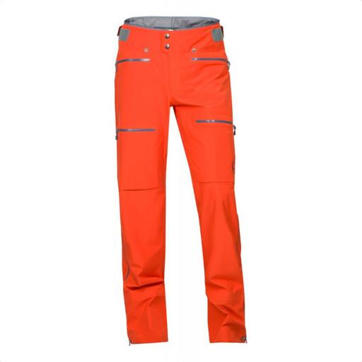 009884071985 Παντελόνια Ski