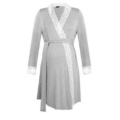 651676f408b Ρούχα Εγκυμοσύνης | BestPrice.gr