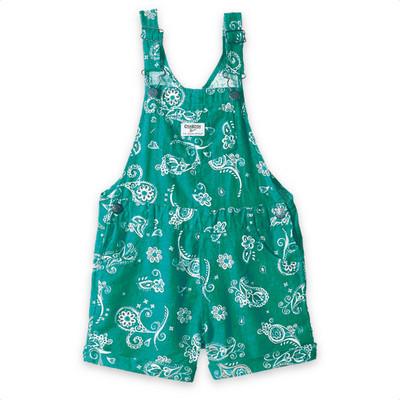 ea57809aa1e Παιδικά Ρούχα για Κορίτσια | BestPrice.gr