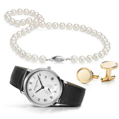 c495194ac2 Κοσμήματα   Ρολόγια
