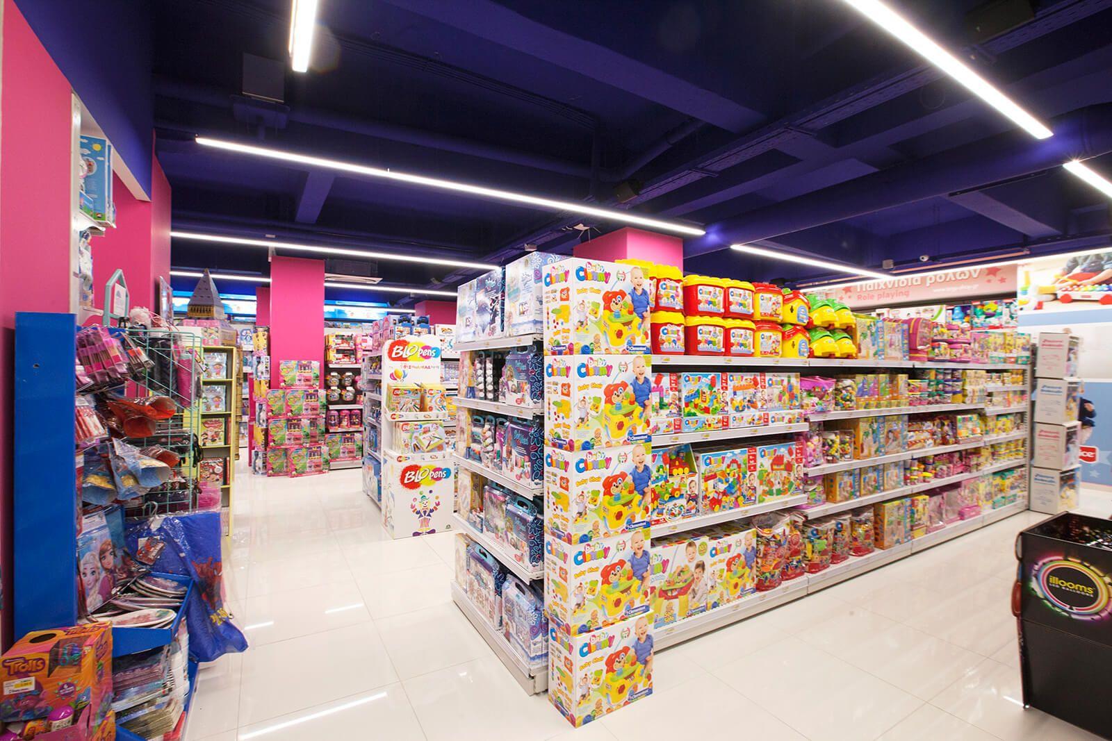 82834023b59 Toys-Shop | BestPrice.gr