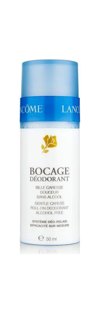 Lancome Bocage Caress Roll-On 50ml