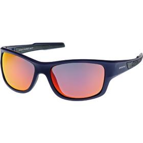 Αθλητικά Γυαλιά Ηλίου Ozzie  0d6af125db2