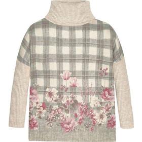 60ea67078419 πουλοβερ παιδικα - Μπλούζες Κοριτσιών Mayoral