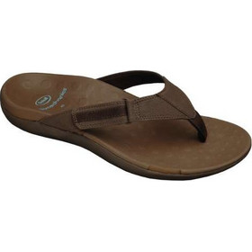 Scholl Ryder Brown - Scholl Ryder Brown