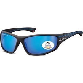 b4449191ff Αθλητικά Γυαλιά Ηλίου Montana