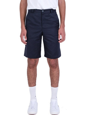 FELPA - 37103 SHORTS