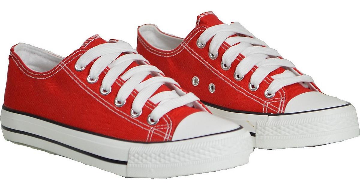 912fe2343c58 shoes