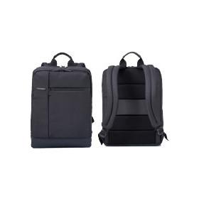57f6beda34 Xiaomi Mi Business Backpack 14