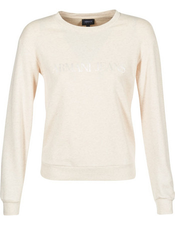 5fdd25ab35de μπλουζες armani - Γυναικείες Μπλούζες Φούτερ