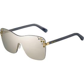 Γυναικεία Γυαλιά Ηλίου Jimmy Choo  da73c2226f6