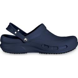 04d12ac4c51 σαμπο - Παπούτσια Εργασίας Crocs | BestPrice.gr