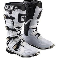 Gaerne Mx G-React Goodyear White 934a3b6460a