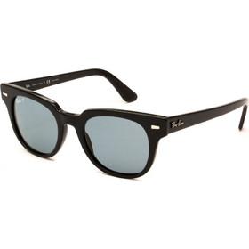 0c4044a62e μαυρα γυναικεια γυαλια - Γυναικεία Γυαλιά Ηλίου Ray-Ban