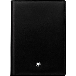 36cd262d2b Montblanc Meisterstuck Wallet 4cc with View.