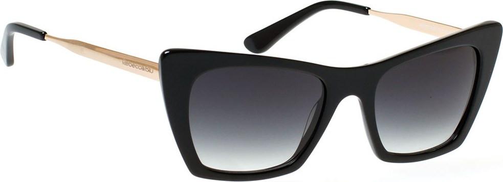 c41c002e1b rebecca blu sunglasses - Γυαλιά Ηλίου Γυναικεία