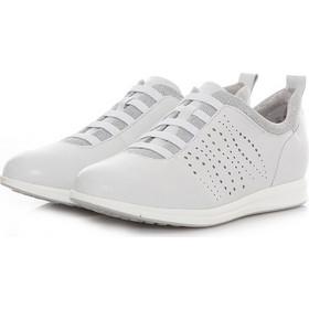 ασπρα παπουτσια - Γυναικεία Sneakers (Σελίδα 15)  c8467323b0d