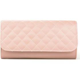 0a7b6a6a24 τσαντακι ροζ - Γυναικείες Τσάντες Φάκελοι