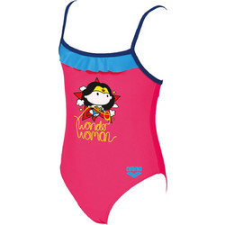 a47885716e1 μαγιο γυναικεια ολοσωμα - Μαγιό Κολύμβησης Κοριτσιών | BestPrice.gr