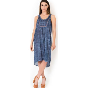 0b385b7dcafa τζιν γυναικεια φθηνα - Γυναικεία Ρούχα Παραλίας