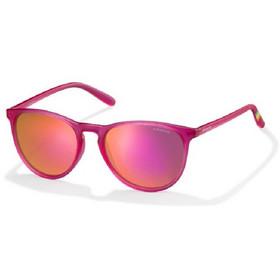 26be35a926 γυαλια ηλιου polaroid n 6003 - Γυναικεία Γυαλιά Ηλίου