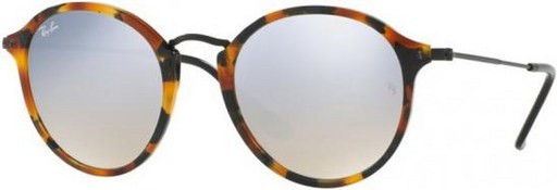 701229ce2d Ray-Ban 2447 11579U