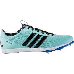 0cd7eb1d78 Adidas Distancestar Spikes BB5758