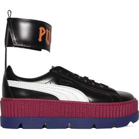 ecbdec84a7 rihanna puma - Γυναικεία Αθλητικά Παπούτσια