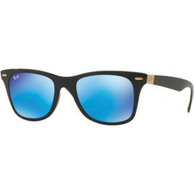 Ray-Ban 4195 631855  0d61b3d2a98