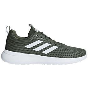 7833de649d1 χακι - Ανδρικά Αθλητικά Παπούτσια Adidas (Φθηνότερα) | BestPrice.gr
