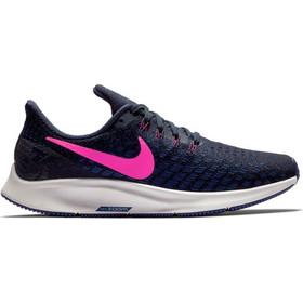 Nike Air Zoom Pegasus 35 942855-401 b59ead0ad2a