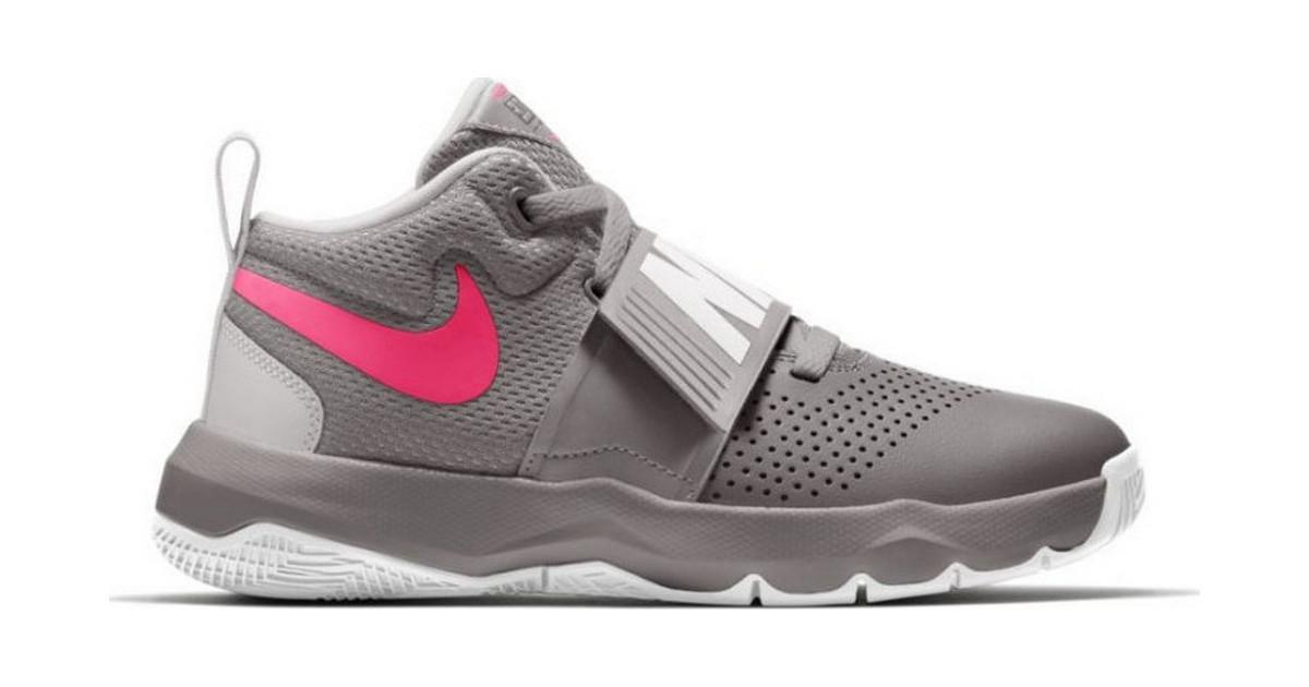 d16a579efe0 Αθλητικά Παπούτσια Κοριτσιών 38 • Nike   BestPrice.gr