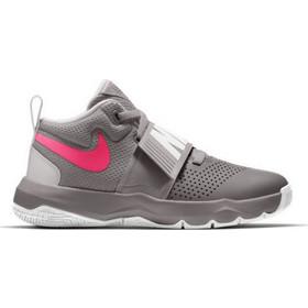 Αθλητικά Παπούτσια Κοριτσιών Nike  8f65a6dd616