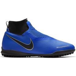 02d29855d4d Nike JR Phantom Vision Academy TF AO3292-400