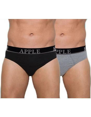 885c63e8665 ανδρικα εσωρουχα μεγαλα μεγεθη - Ανδρικά Σλιπ Apple Boxer | BestPrice.gr