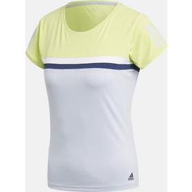 2d72d374bc5b γυναικειες αθλητικες μπλουζες - Γυναικείες Αθλητικές Μπλούζες ...