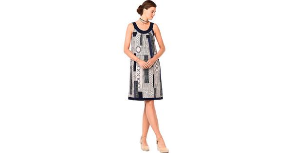 ρουχα θαλασσης - Γυναικεία Ρούχα Παραλίας (Σελίδα 10)  cc21c428239