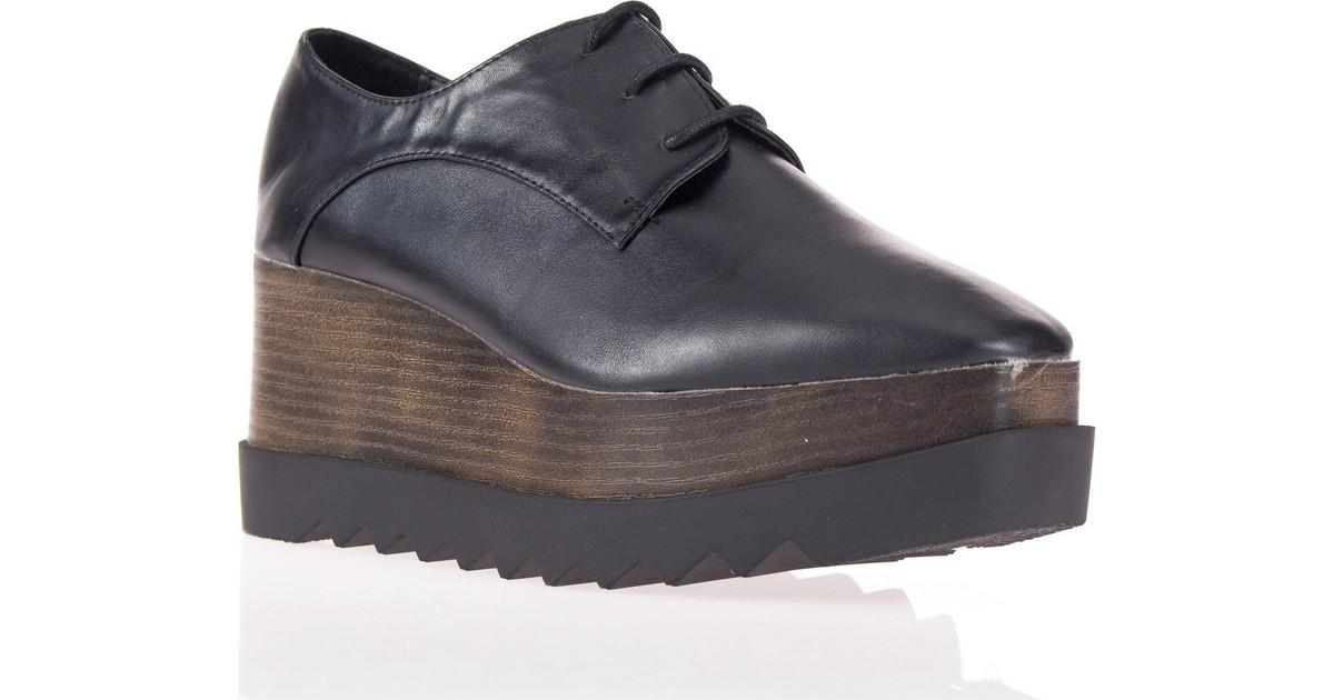 black oxford shoes  af077a5d1e6